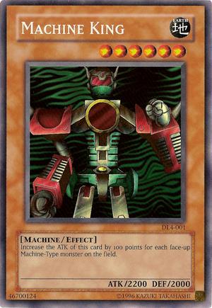 MachineKing-DL4-NA-SR-UE