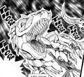 CyberDinosaur-EN-Manga-GX-NC.png