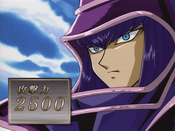 DarkMagician-JP-Anime-DM-NC-4