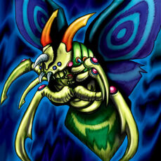 PerfectlyUltimateGreatMoth-TF04-JP-VG