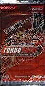 TU06-BoosterEN