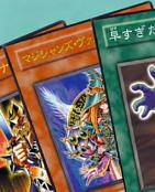 MagiciansValkyria-JP-Anime-MOV