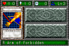RArmofForbidden-DDM-EN-VG