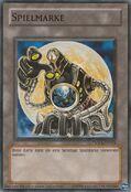 Token-TKN3-DE-C-UE-Moon
