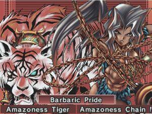 BarbaricPride-WC08