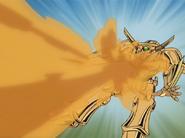 AmberPitfall-JP-Anime-GX-NC
