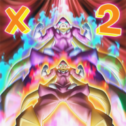 DoubleTension-OW