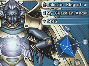 Shinato,KingofaHigherPlane-WC07