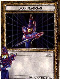 DarkMagician-B1-DDM-EN