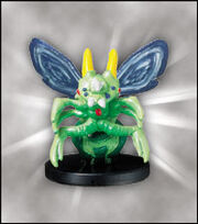 PerfectlyUltimateGreatMoth-DDM-FIGURE