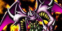 Behemoth Bifronte
