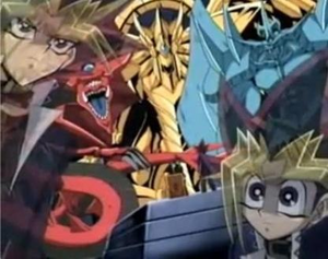 Yu-Gi-Oh! Episode-222
