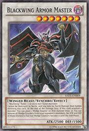 BlackwingArmorMaster-BATT-EN-SFR-UE