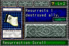 ResurrectionScroll-DDM-EN-VG