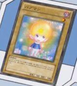 Crashbug-JP-Anime-ZX