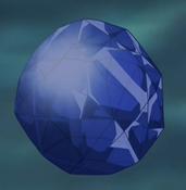 CrystalBeastSapphirePegasus-JP-Anime-GX-NC-Crystal