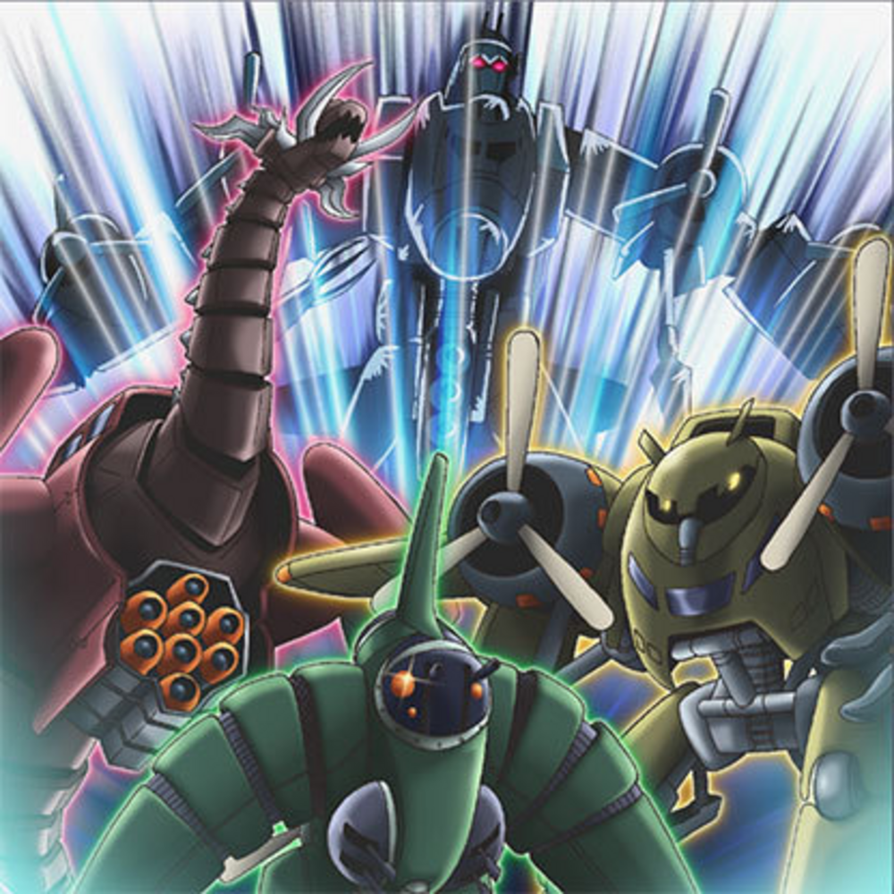 yu gi oh archetype group pictures quiz by tomschmo