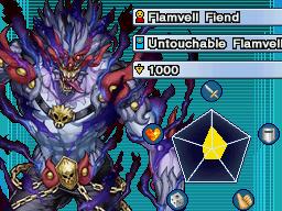 FlamvellFiend-WC10