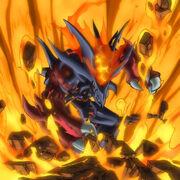 VolcanicWall-GX06-EN-VG