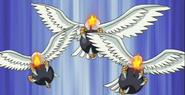 ExplosionWing-JP-Anime-GX-NC