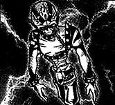 ParaMutant-EN-Manga-R-CA