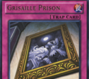 Grisaille Prison