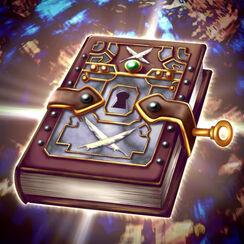 MagicFormula-TF04-JP-VG.jpg