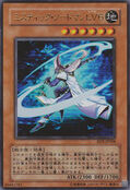 MysticSwordsmanLV6-RDS-JP-UR