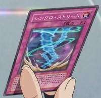 SynchroStream-JP-Anime-5D