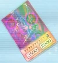 ChaosEndRulerRuleroftheBeginningandtheEnd-EN-Anime-ZX