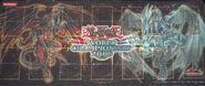 Mat-WorldChampionship-StardustDragon&RedDragonArchfiend