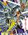 GodSlime-JP-Manga-DM-NC.png