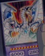 CyberEndDragon-EN-Anime-GX