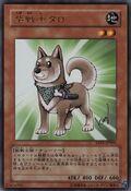 ShibaWarriorTaro-YAP1-JP-UR