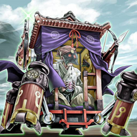ElderoftheSixSamurai-TF06-JP-VG
