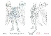 Number39Utopia-JP-Anime-ZX-ConceptArt