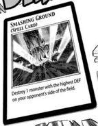 SmashingGround-EN-Manga-GX