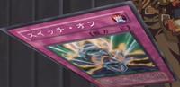SwitchOff-JP-Anime-GX