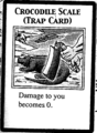 CrocodileScale-EN-Manga-GX.png