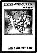 LittleWinguard-EN-Manga-R
