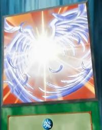AngelWing-EN-Anime-GX