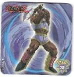 BattleOx-Staks