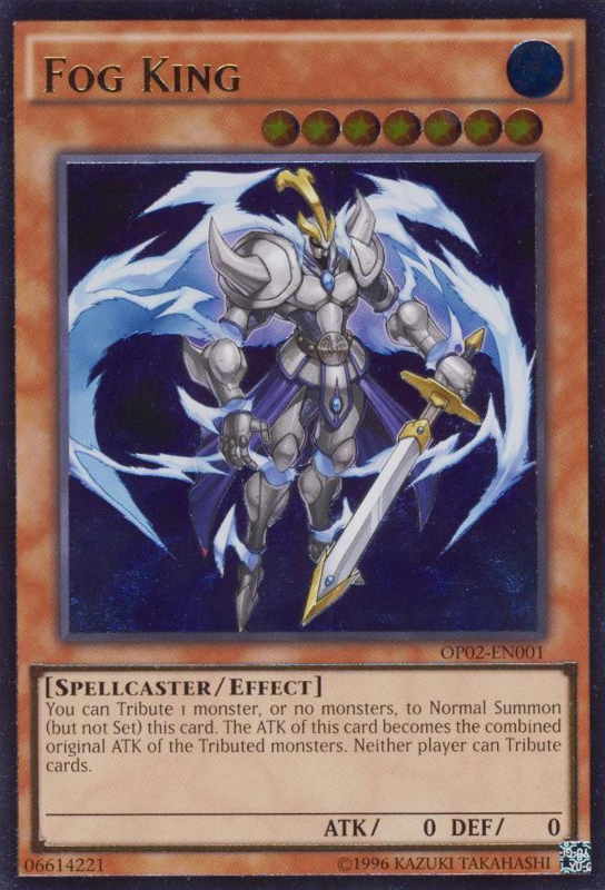 What do you consider the most Cool/Bad artworks? : yugioh
