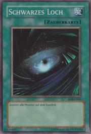 DarkHole-LOB-DE-SR-UE