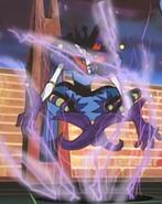 NegativeEnergyGenerator-JP-Anime-DM-NC