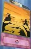 OneonOneFight-EN-Anime-GX