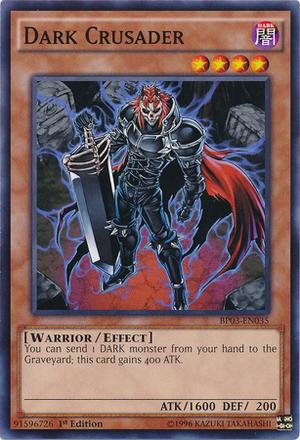 DarkCrusader-BP03-EN-C-1E