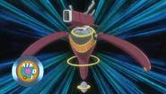 BalanceBlaster-JP-Anime-5D-NC