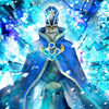 SacredSpiritoftheIceBarrier-TF05-JP-VG