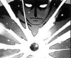 FitofRage-JP-Manga-R-CA